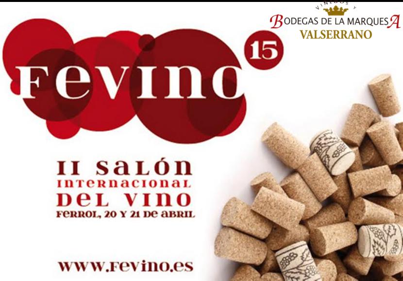 Fevino-2015