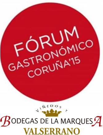 forum-coruna