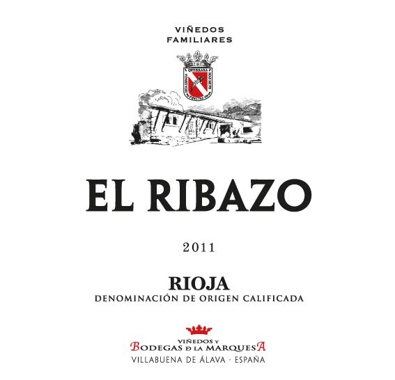 ElRibazo-etiqueta