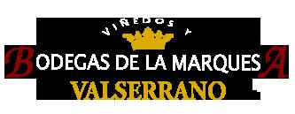 Valserrano